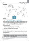 Mannschaftsspiele mit dem Ball Preview 3