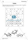 Sudoku Preview 2