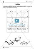 Sudoku Preview 3