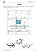 Sudoku Preview 4