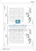 Sudoku Preview 5
