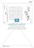 Sudoku Preview 6