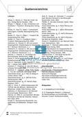 Vorzeit und Antike: Forscher bei der Arbeit Preview 14