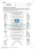 Vorzeit und Antike: Das alte Ägypten Preview 11