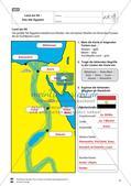 Vorzeit und Antike: Das alte Ägypten Preview 14
