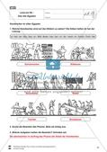 Vorzeit und Antike: Das alte Ägypten Preview 19