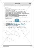 Basiswissen Mathematik Preview 16
