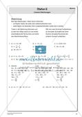 Basiswissen Mathematik Preview 19