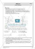 Basiswissen Mathematik Preview 21