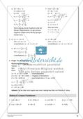 Basiswissen Mathematik Preview 32