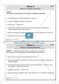 Potenzen und ihre Funktionen Preview 10