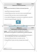 Potenzen und ihre Funktionen Preview 11