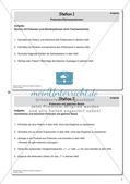 Potenzen und ihre Funktionen Preview 9