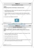 Trigonometrie und deren Funktionen Preview 10
