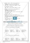 Trigonometrie und deren Funktionen Preview 29