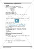 Trigonometrie und deren Funktionen Preview 36