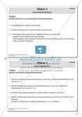 Wachstumsprozesse und Logarithmus Preview 10