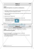 Wachstumsprozesse und Logarithmus Preview 11