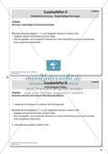 Wachstumsprozesse und Logarithmus Preview 12