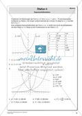 Wachstumsprozesse und Logarithmus Preview 17