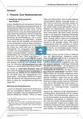 Wachstumsprozesse und Logarithmus Preview 3