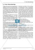 Wachstumsprozesse und Logarithmus Preview 7