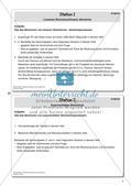 Wachstumsprozesse und Logarithmus Preview 9