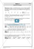 Statistik und Wahrscheinlichkeit Preview 16