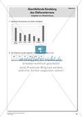 Statistik und Wahrscheinlichkeit Preview 21
