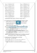 Statistik und Wahrscheinlichkeit Preview 24