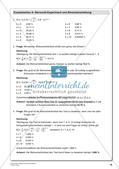 Statistik und Wahrscheinlichkeit Preview 28