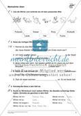 Rechtschreibstrategien Preview 10