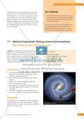 Unser Sonnensystem Preview 13