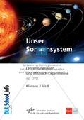 Unser Sonnensystem Preview 1