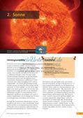 Unser Sonnensystem Preview 23