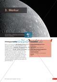 Unser Sonnensystem Preview 31