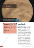 Unser Sonnensystem Preview 36