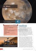 Unser Sonnensystem Preview 48