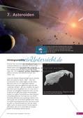 Unser Sonnensystem Preview 55