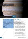 Unser Sonnensystem Preview 60