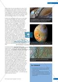 Unser Sonnensystem Preview 61
