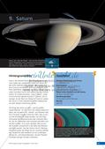 Unser Sonnensystem Preview 65