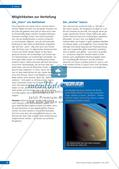 Unser Sonnensystem Preview 68