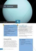 Unser Sonnensystem Preview 70