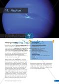 Unser Sonnensystem Preview 75