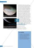 Unser Sonnensystem Preview 76