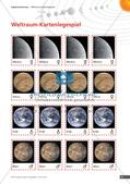 Unser Sonnensystem Preview 87