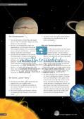 Unser Sonnensystem Preview 92
