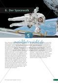 Mit Astronauten ins Weltall Preview 100