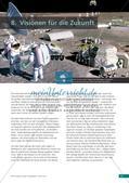Mit Astronauten ins Weltall Preview 108